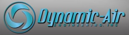 Dynamic Air