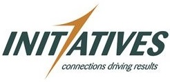 Initiatives, Inc.
