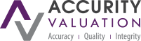Accurity Valuation