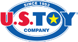 U.S. TOY Co., Inc