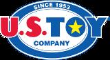 U.S. TOY Co., Inc